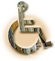 Дефиниция на социалните услуги за хората с увреждания - изображение