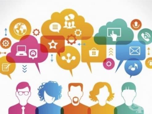 Социалните иновации са новата инициатива на Агенцията по заетостта. - изображение