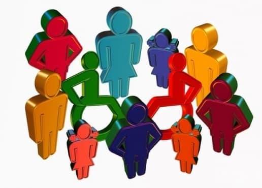 Социалното министерство публикува проектоправилника за приложение на Закона за хората с увреждания - изображение