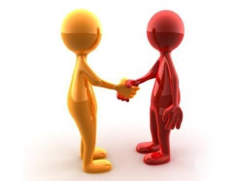 Споразумение за обмен на информация между НОИ и НЗОК - изображение