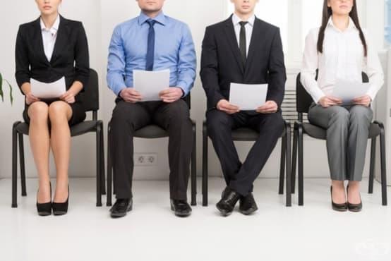 """""""Старт в кариерата"""" ще осигури работа на малко над 2500 безработни висшисти - изображение"""