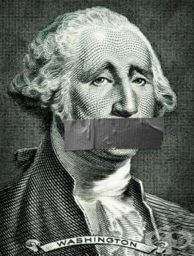 Стойността на парите - изображение