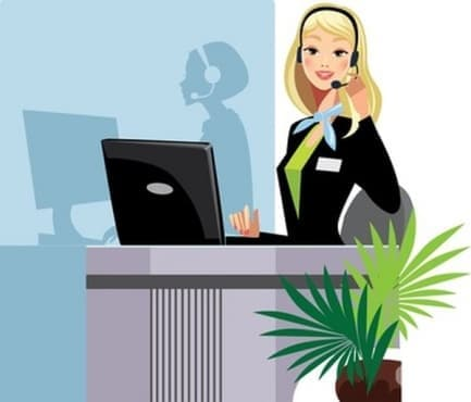 Същност, структура и особености, повлияващи на успешната телефонна комуникация - изображение