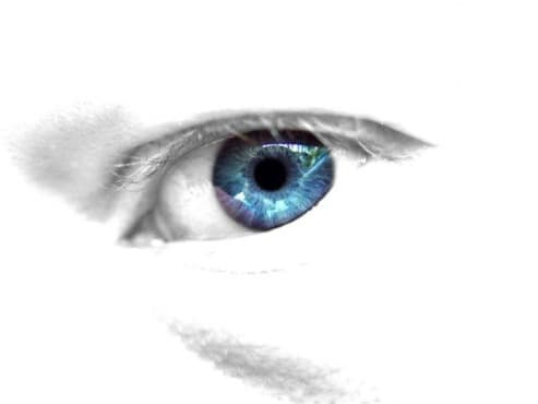"Тийм билдинг игри: ""зрителен контакт""  - изображение"