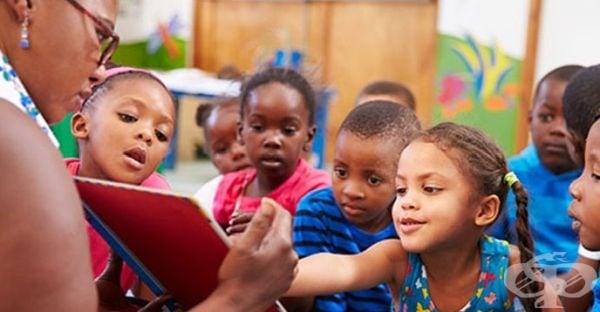 ЮНЕСКО: Отворете затворените заради COVID-19 училища, за да предотвратим катастрофата за няколко поколения - изображение