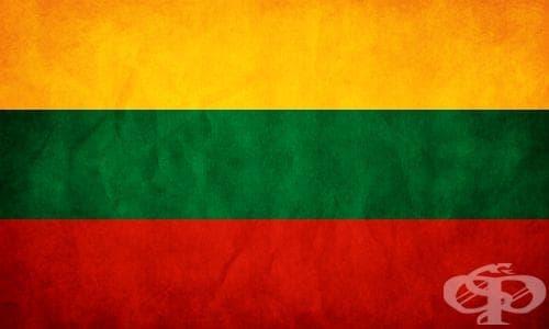 Употреба на европейска здравна карта в Литва - изображение