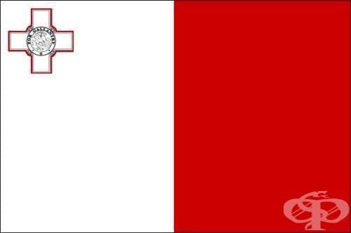 Употреба на европейска здравна карта в Малта - изображение