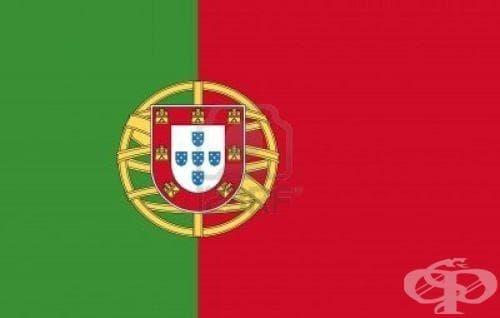 Употреба на европейска здравна карта в Португалия - изображение