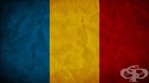 Употреба на европейска здравна карта в Румъния - изображение
