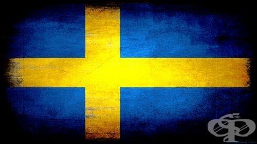 Употреба на европейска здравна карта в Швеция - изображение