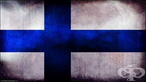 Употреба на европейска здравна карта във Финландия - изображение