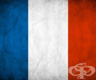 Употреба на европейска здравна карта във Франция - изображение