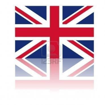 Употреба на европейска здравна карта във Великобритания - изображение