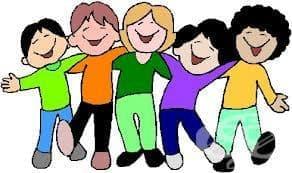 Условия, размер и процедура по подаване на документите за социални помощи за деца - изображение