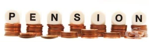 Условия за придобиване право на пенсия през 2017 година според чл. 69 б, ал. 4 от КСО - изображение