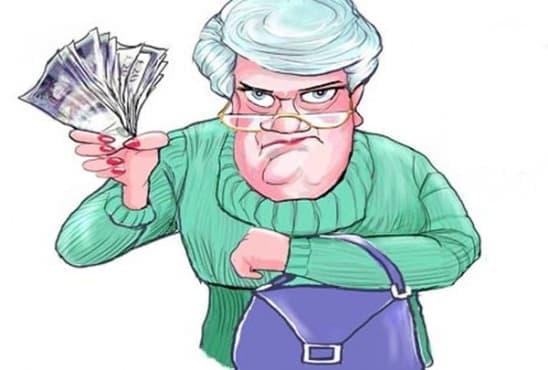 Условия за придобиване право на пенсионно възнаграждение за осигурителен стаж и възраст 2015–2019 г. - изображение