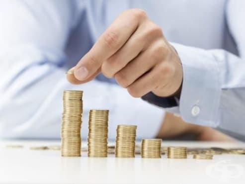 Условия, при които лицата имат право едновременно да получават повече от една пенсия  - изображение