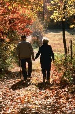 Увеличение на пенсионните възнаграждения за старост - изображение
