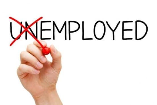 Уволнението ми е незаконно и това е признато от съда - какви са последствията за получаващите или получаваните финансови обезщетения за безработица? - изображение