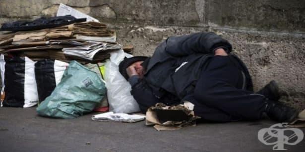 В Дупница ще създадат кризисен център за бездомни - изображение