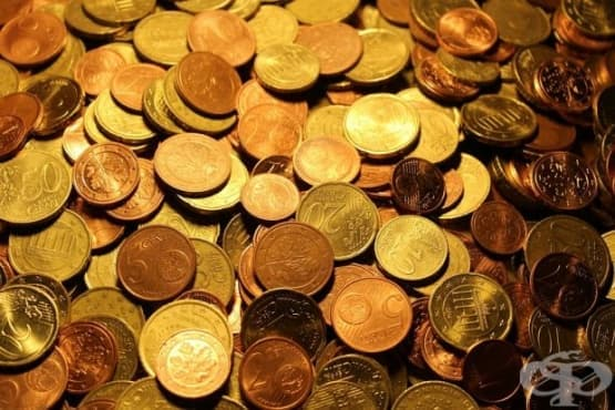 Въведоха нови правила за определяне на заплатите в бюджетната сфера - изображение
