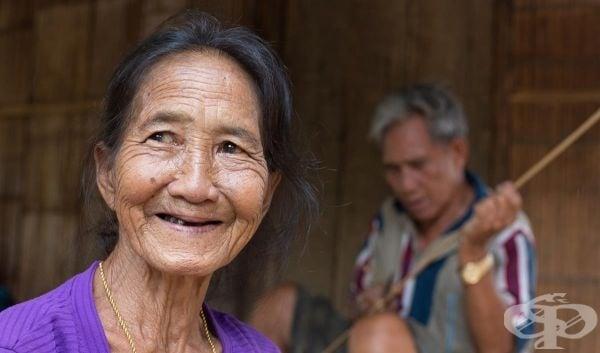 СЗО пусна в действие портал за глобални данни за здравето и благосъстоянието на възрастните хора - изображение