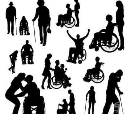 Веска Събева: Социалната ни система не е устроена така, че човек да е спокоен - изображение