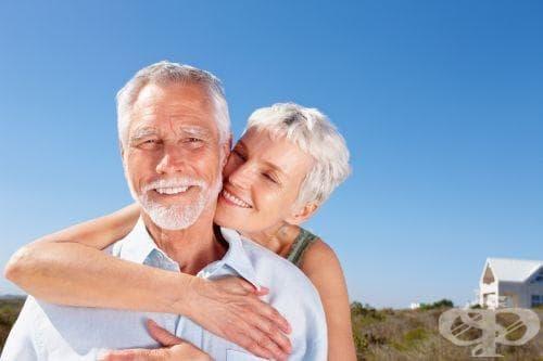 Видове пенсии и документи за получаването им - изображение