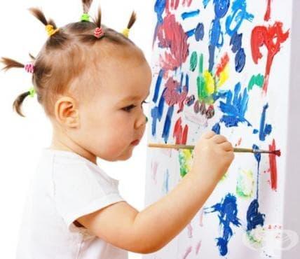 Видове социални помощи за деца - изображение
