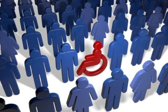 Внесоха жалби срещу ТЕЛК в здравното министерство - изображение