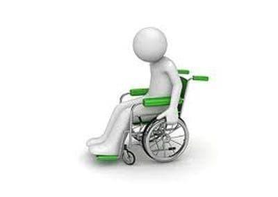 Задачи и контролни органи на медицинската експертиза - изображение