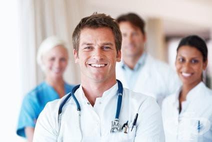 Задължително здравно осигуряване - изображение