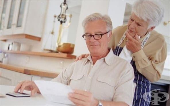 Застрашени ли са правата ни, ако не сме получили уведомително писмо от НОИ, касаещо условията, при които мога да се пенсионирам по чл. 68, ал. 1 от Кодекса за социално осигуряване? - изображение