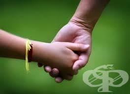 Здравен статус на децата за осиновяванe - изображение