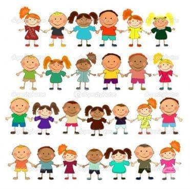 Здравни изисквания към детските ясли - изображение