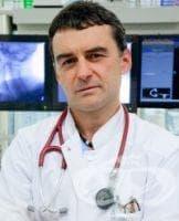 Доц. д-р Иво Петров, д.м. - изображение
