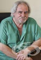 д-р Пламен Янкулов - изображение