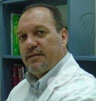 д-р Александър Георгиев Бучков - изображение