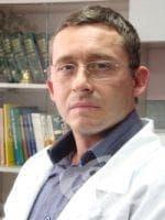 д-р Владислав Александров Янков - изображение