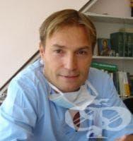 д-р Чанко Ангелов Чанков - изображение