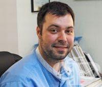 д-р Владислав Светославов Караиванов - изображение