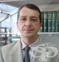 д-р Николай Стоянов Милушев - изображение