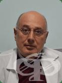 Д-р Теодор Кирилов Тодоров - изображение