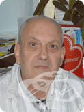 Д-р Васил Георгиев Бутев - изображение