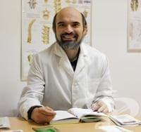 д-р Димитър Пашкулев - изображение