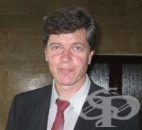 д-р Антоан Ангелов Ангелов - изображение