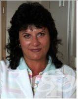д-р Здравка Демерджиева, д.м. - изображение