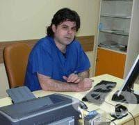 д-р Иван Велев - изображение
