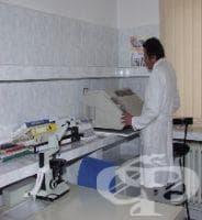 д-р Емил Караиванов - изображение