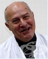 д-р Красимир Първанов - изображение
